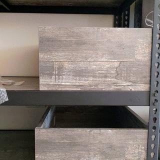 小木盒訂做,色號:柏拉圖 系統自動估價
