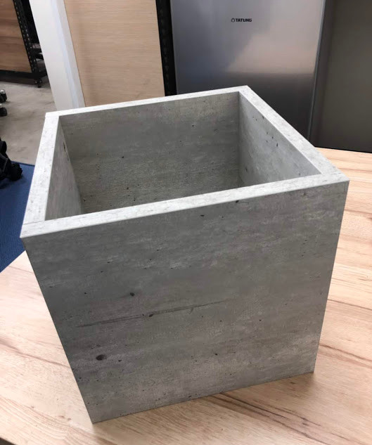 單格櫃尺寸w29d29h29
