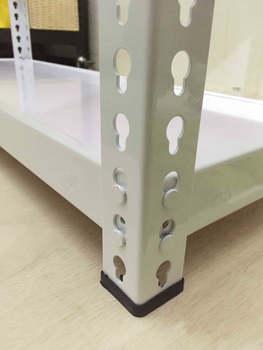 象牙白角鋼材質