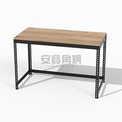 一板桌+下ㄇ