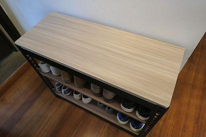 美芯板,木板,板材,代客裁切