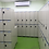 Thumbnail: 全鋼圓弧門片-鑰匙置物櫃W30D40H44cm
