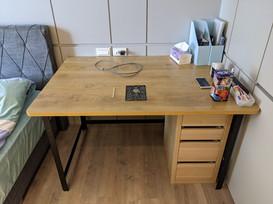 7604黑砂紋+皇家金橡+外蓋桌 (8).jpg