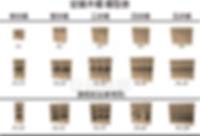 木櫃櫃型表.jpg