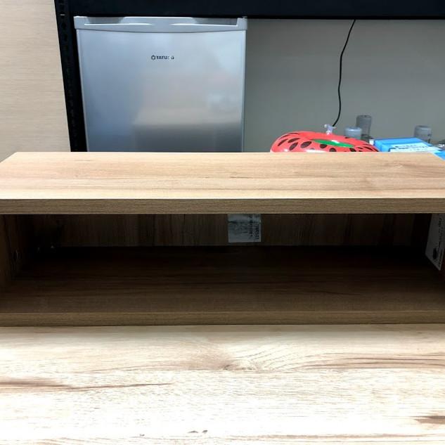 單格櫃尺寸W60D25H8