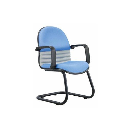 沙漠風暴洽談椅