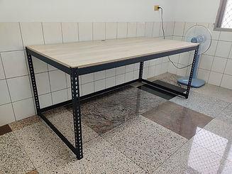 7438桌子美芯北美原橡-4-2.jpg