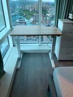 寶10113 白升降桌+北美原橡-4.jpg