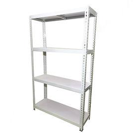 角鋼尺寸,免螺絲尺寸,免螺絲角鋼架規格,角鋼規格,免螺絲角鋼架,無螺絲角鋼