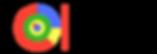 logos2-2.png