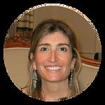 Marisol Genoud
