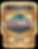 badge 2019 transparente.png