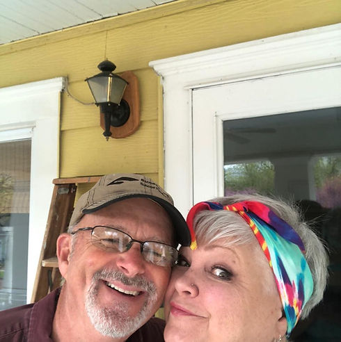 meet janet and windall.jpg
