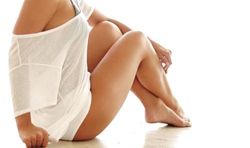 axelsons massasje massasje grunerløkka