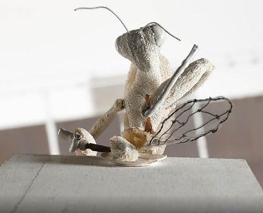 mantis eating screen shot.jpg