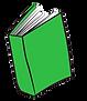 logo%252520cut_edited_edited_edited.png