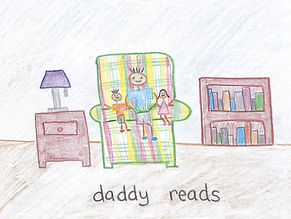 3.daddy-reads_page_3_dgb.jpg