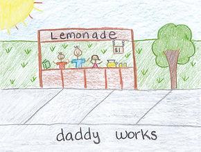 15.daddy-works_dgb.jpg