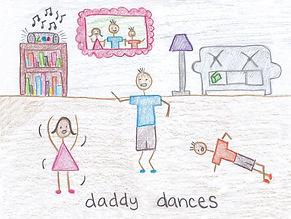 12.daddy-dances_dgb.jpg