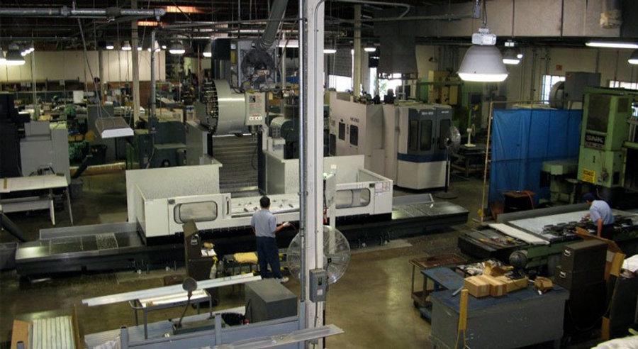 manufacturing_resource_planning_3.jpg