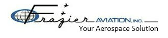 Frazier Aviation Logo
