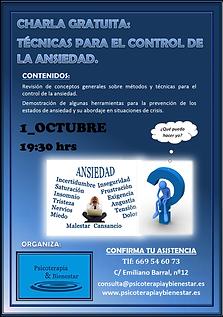 TECNICAS DE RELAJACION.png