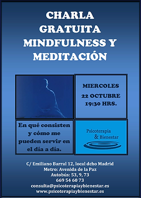 MEDITACION Y MINDFULNESS.png
