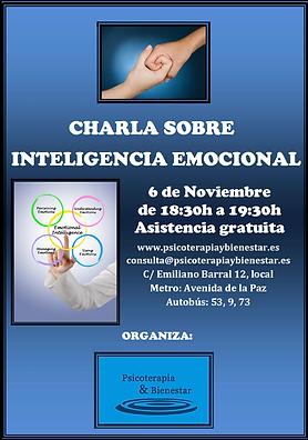 INTELIGENCIA EMOCIONAL.png