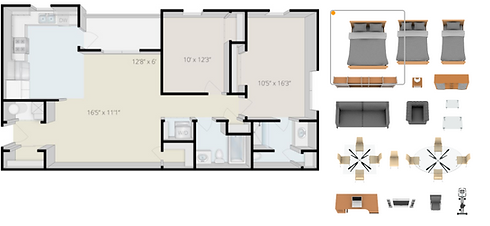 Room-Planner (1).png