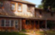 ugly-house-1476213037.jpg