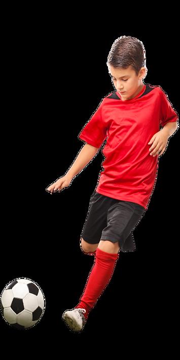 kisspng-football-sports-kick-child-l-lov