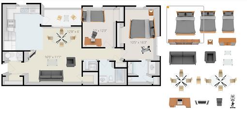 Room-Planner.png