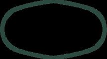 TheGrove_Logo.png