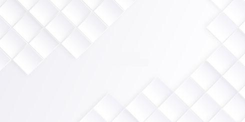 Bakgrunn med firkanter.jpg