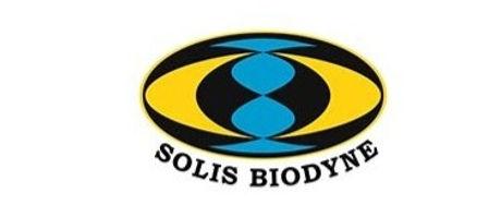 Solis BioDyne Logo_edited.jpg