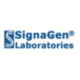 Signagen Laboratories Logo.jpg