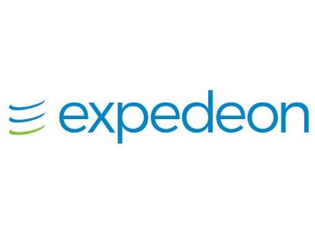 Expedeon Logo.jpg