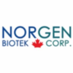 Norgen Biotek Logo.jpg