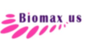 US Biomax Logo.png