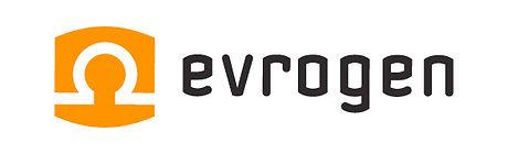 Evrogen Logo.jpg