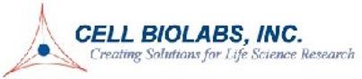 Cell Biolabs Logo.jpg