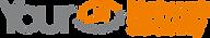 YNSec_Logo_WEB_600w_transparent.png