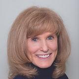 Mary Ann website photo.jpg