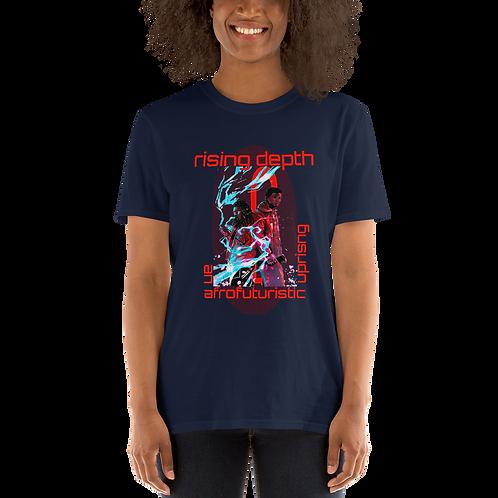 Rising Depth T-Shirt