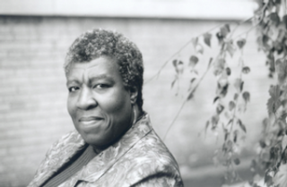 State of Black Sci-Fi 2012 Day 6…My Tribute to SF Icon Octavia Butler