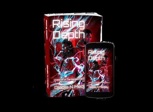 Rising Depth Ebook - pHase one of The Renpet Phenomenon