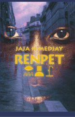 Renpet - The Sci-Fi Novel
