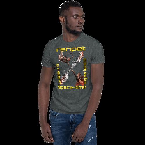 Renpet T-Shirt