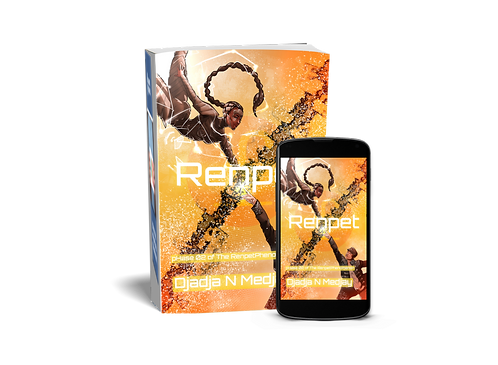 Renpet Ebook pHase two of The Renpet Phenomenon