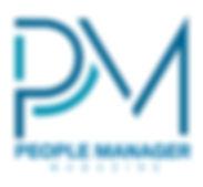 PMM logo-2020.jpg